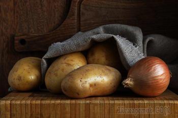 Как дольше сохранить свежесть овощей и фруктов