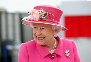 3 женщины по знаку зодиака с королевским характером