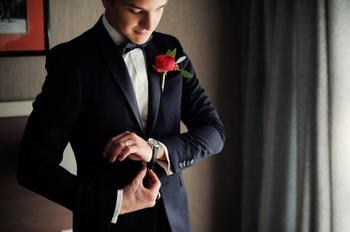 За кого выйти замуж: астрологи считают идеальными мужьями представителей 4 знаков Зодиака