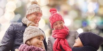 10 способов усилить иммунную систему без лекарств и посещения врача