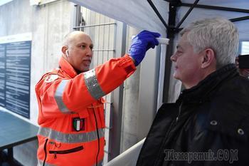 «Люди по-другому не понимают»: почему москвичей штрафуют