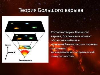Самая высокая температура во Вселенной: небывалый научный эксперимент