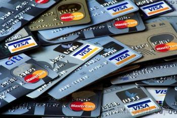 4 основные ошибки, которые можно избежать при оформлении ипотечного кредита