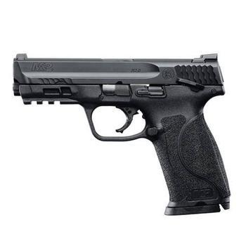 """Топ-6 пистолетов 2018 года по версии """"Guns To Carry"""""""