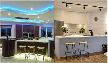 Тренды при обустройстве квартиры, о которых пора забыть, чтобы дизайн не выглядел устаревшим и смешным