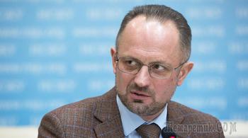 «Европу ждут потрясения»: на Украине предсказали новый майдан