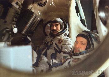 10 космических миссий, которые чудом избежали катастрофы