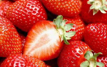 Сорта клубники — самые сладкие и крупные ягоды