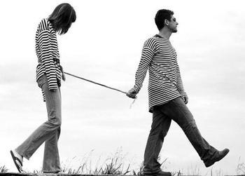 Пятерка зависимых: какие знаки Зодиака подстраиваются под настроение партнера
