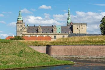 Куда поехать из Копенгагена: 10 лучших идей для поездки одного дня