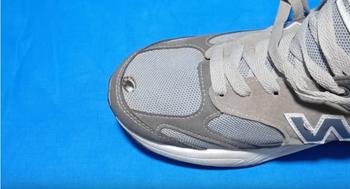 Как просто отремонтировать обувь