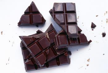 Вредные привычки, от которых нужно избавиться, чтобы похудеть