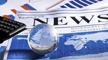 Новости рынка криптовалют: как влияют на курс и что делать инвестору