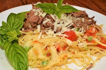 7 продуктов итальянской кухни, от которых в восторге весь мир