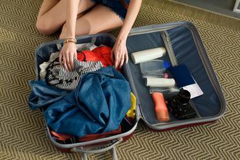 9 проверенных способов путешествовать и зарабатывать одновременно