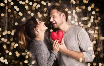 Любовный гороскоп на неделю: какие события произойдут в личной жизни c 16 по 22 июля