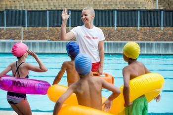 15 профессиональных секретов спасателей, как вести себя на воде, чтобы не угодить в беду