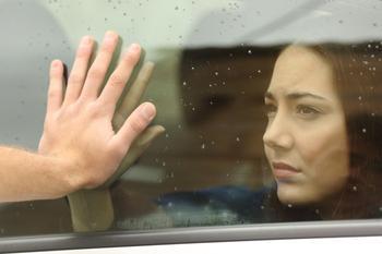 Как предотвратить страх по поводу неудачи отношений
