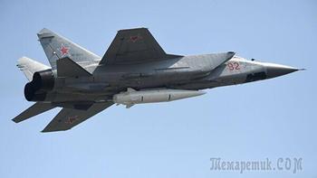 США ставят России хамские условия для продления важнейшего договора