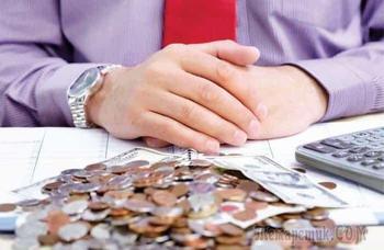 Альфа-Банк, не начислены проценты по счету