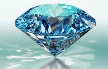 Драгоценные камни: фото и названия самых ценных из них