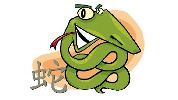 Змея и Кролик: совместимость и их отношение к любви и браку