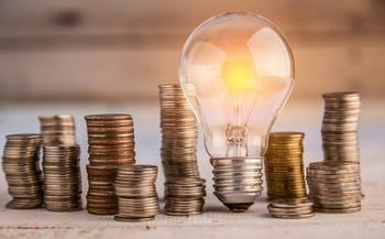 10 проверенных способов сэкономить электроэнергию