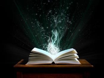 Существует ли магия на самом деле