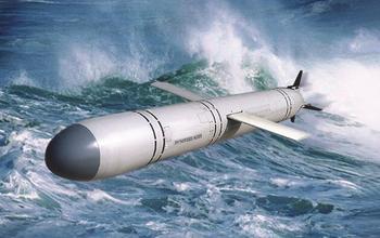 Крылатая ракета «Калибр»: характеристики, поражающие воображение и цель
