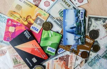Почта Банк, не выдают платежное поручение