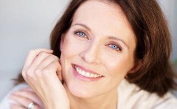 7 полезных советов как дамам выглядеть красиво на фотографиях