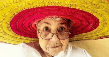 10 простых правил, как общаться с пожилыми родителями
