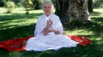 30 мудрых правил долгой жизни, которые работают
