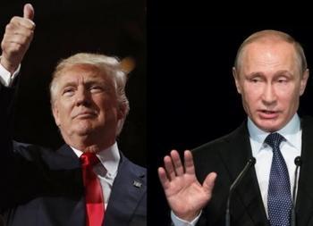 США и Россия готовят джентльменское соглашение по Украине и Сирии