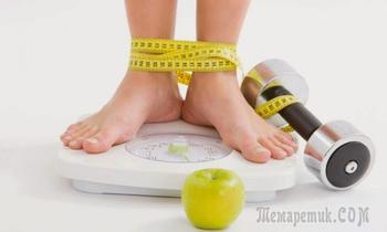Осторожно! 10 самых опасных видов похудения, которые вам постоянно советуют