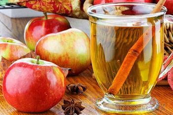 Полезные свойства яблочного уксуса, которые стоит запомнить