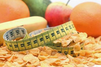 Безрезультативные диеты