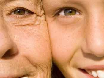 Топ-15 продуктов anti-aging
