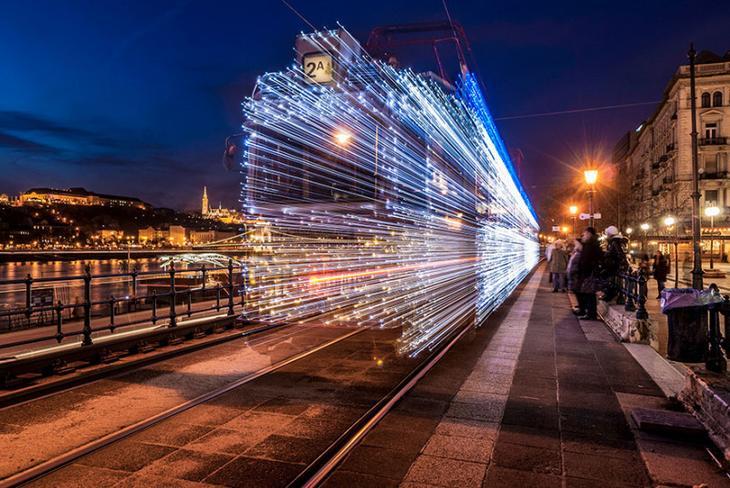 Картинки по запросу призрачный поезд