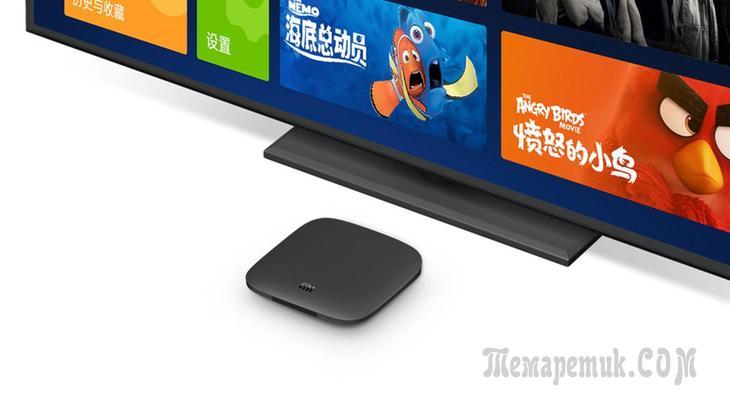 Делаем телевизор «умным»: ТОП-7 лучших Smart TV приставок