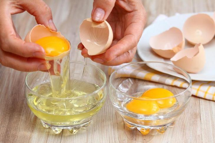 в чем содержится холестерин