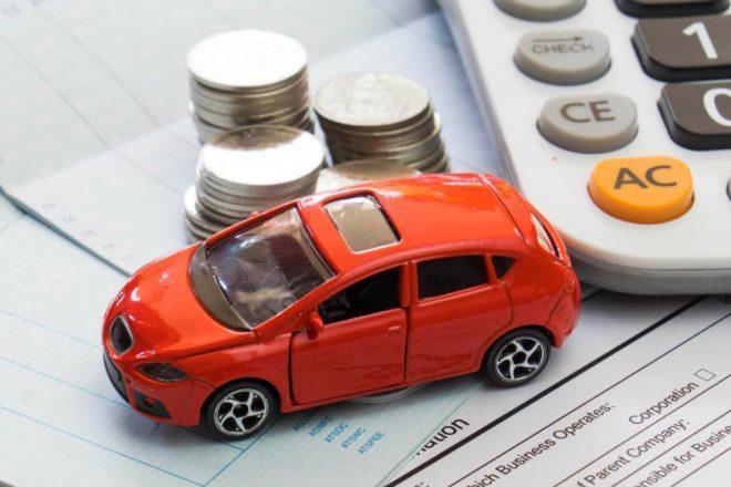 Кого освободят от транспортного налога в 2020 году и что для этого нужно?