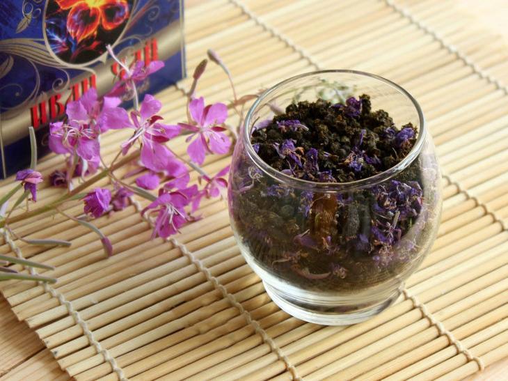 ivan-chai-primenenie