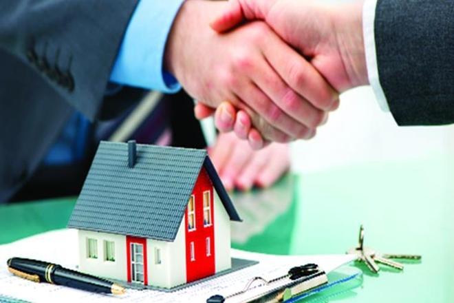 Порядок действий перед тем как покупать квартиру