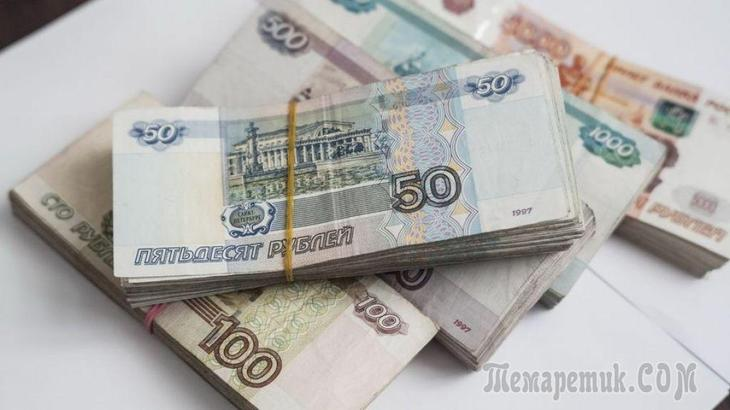 максимально возможная сумма кредита под птс деньги в москве займ