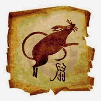 Восточный гороскоп совместимости – Восточный гороскоп