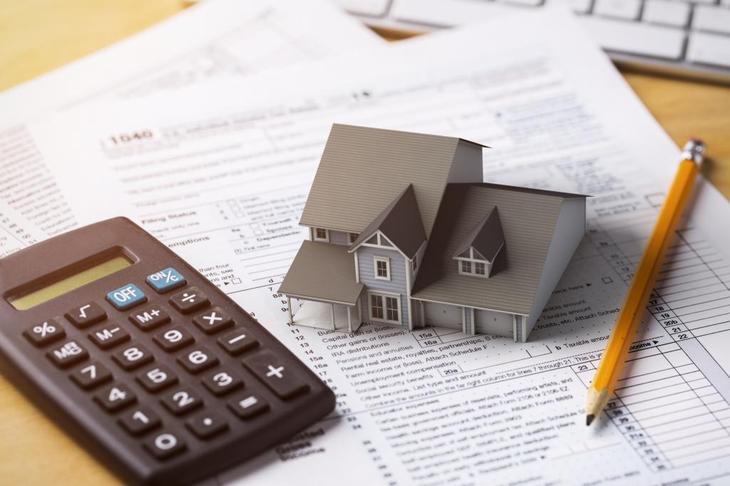 Изображение - Как взять ипотеку без официального трудоустройства, как ее оформить fullsize