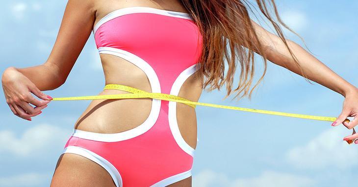 12 упражнений на все группы мышц: Идеальная фигура в любом возрасте