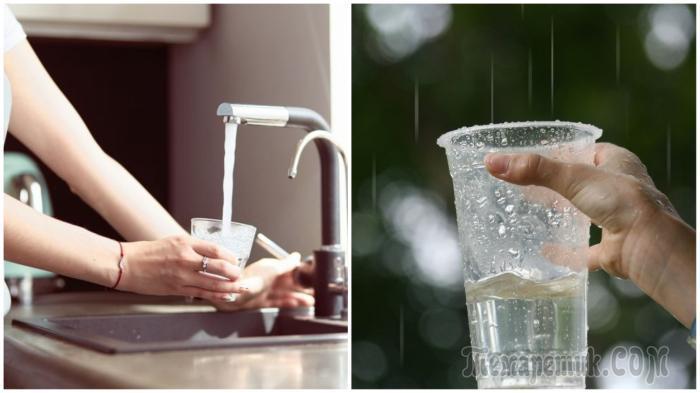 6 расхожих заблуждений о питьевой воде, в которые многие продолжают верить