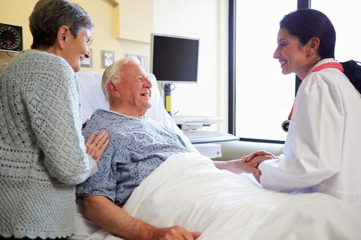 Как получить пенсию за пенсионера недееспособного